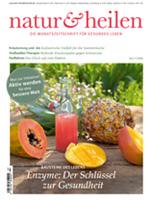 Natur & heilen (naturundheilen.de)